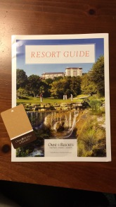 ResortGuide