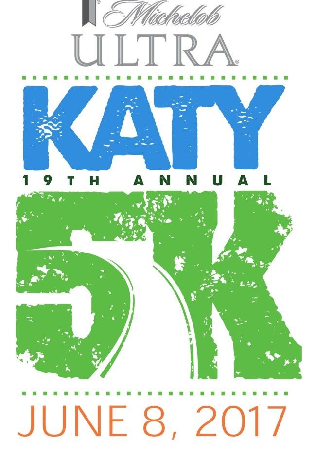 Katy5K2017